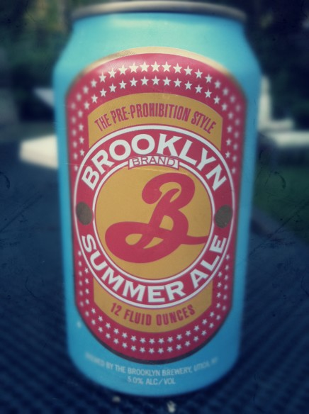 Brooklyn-Summer-Ale_Snapseed