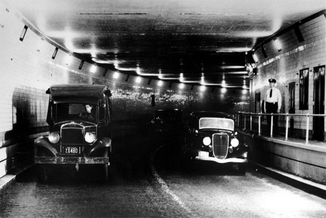 Holland_Tunnel_Open