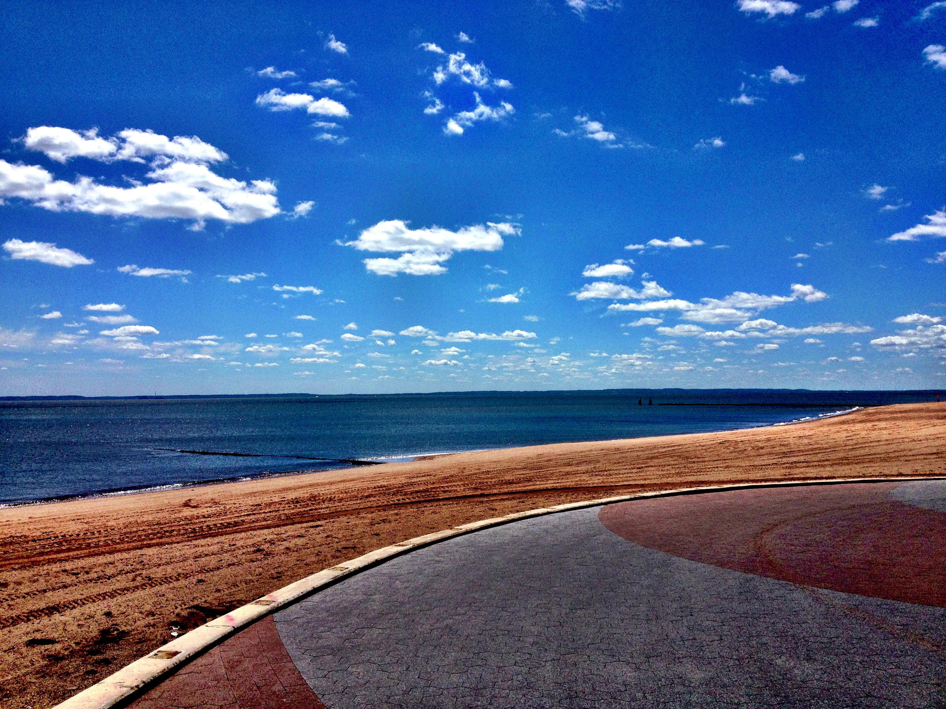 staten_island_beach