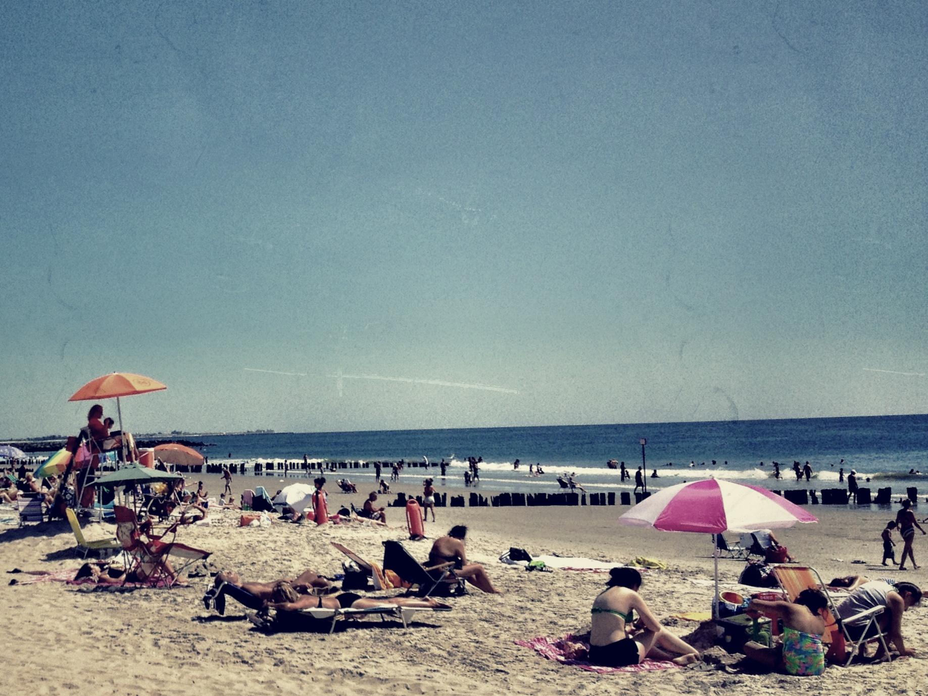 vintage_rockaway_beach
