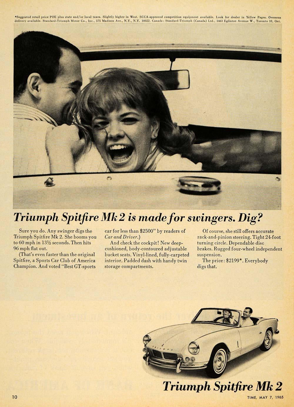 triumph_spitfire_ad